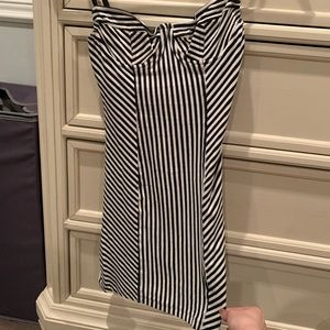 Short American Apparel Dress